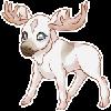 Grapevie's avatar