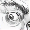 Grapevine-Fire's avatar
