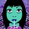 grapewire's avatar