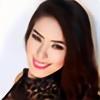 grapezZz09's avatar