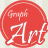 Graph-Art-deviant's avatar