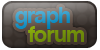 Graph-Forum's avatar