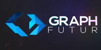 Graph-FUTUR's avatar