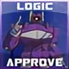 GRAPHAJJ's avatar