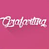 Grapharting's avatar