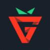 GraphBerry's avatar