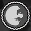 graphcoder's avatar