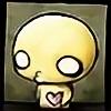GraphFx's avatar