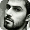 graphic-addict's avatar
