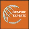 graphic-experts-Int's avatar
