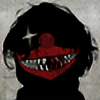 graphic-resistance's avatar
