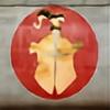 Graphic-Titan's avatar