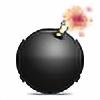 Graphic43guy's avatar