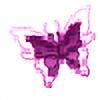 GraphicaElegance's avatar