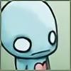 GraphicalReality's avatar