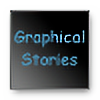 GraphicalStories's avatar