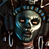 graphicanjelo's avatar