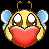 Graphicbee's avatar