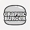 GraphicBurger's avatar