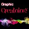 GraphicCreatology's avatar