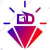 GraphicDiamonds's avatar