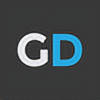Graphicdome's avatar