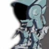 GraphicDroid's avatar