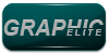 GraphicEliteForum