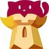 GraphicFortress's avatar