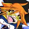 GraphicGinger's avatar