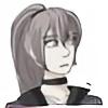 graphicgirl12345's avatar