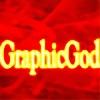 graphicgod's avatar