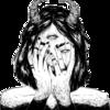 graphicgrandma's avatar