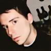 graphicgravy's avatar