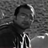 graphichamed's avatar