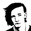 graphichaon's avatar