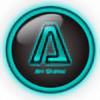 GraphicIL's avatar