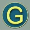 graphicissimus's avatar