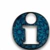 GraphicLia's avatar