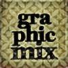 graphicmix's avatar