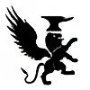 GraphicMonster's avatar