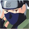 GraphicNaitsirch's avatar