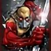 graphicoz's avatar