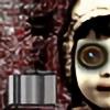 graphicpoetry's avatar