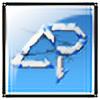 GraphicPoint-GFX's avatar