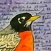 graphicprincess15's avatar