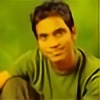 graphicrishi's avatar
