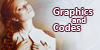 Graphics-and-Codes