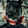 Graphics-ArtTime's avatar