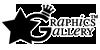 Graphics-Gallery's avatar